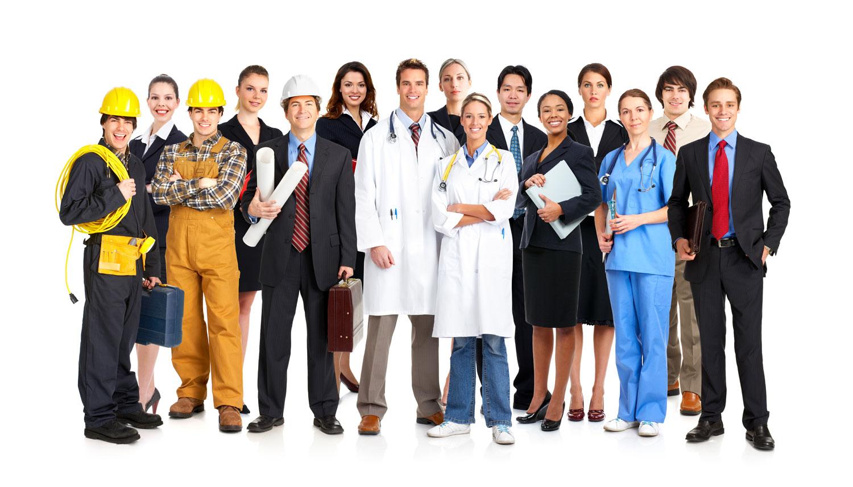 CLV Medicina e Segurança do Trabalho