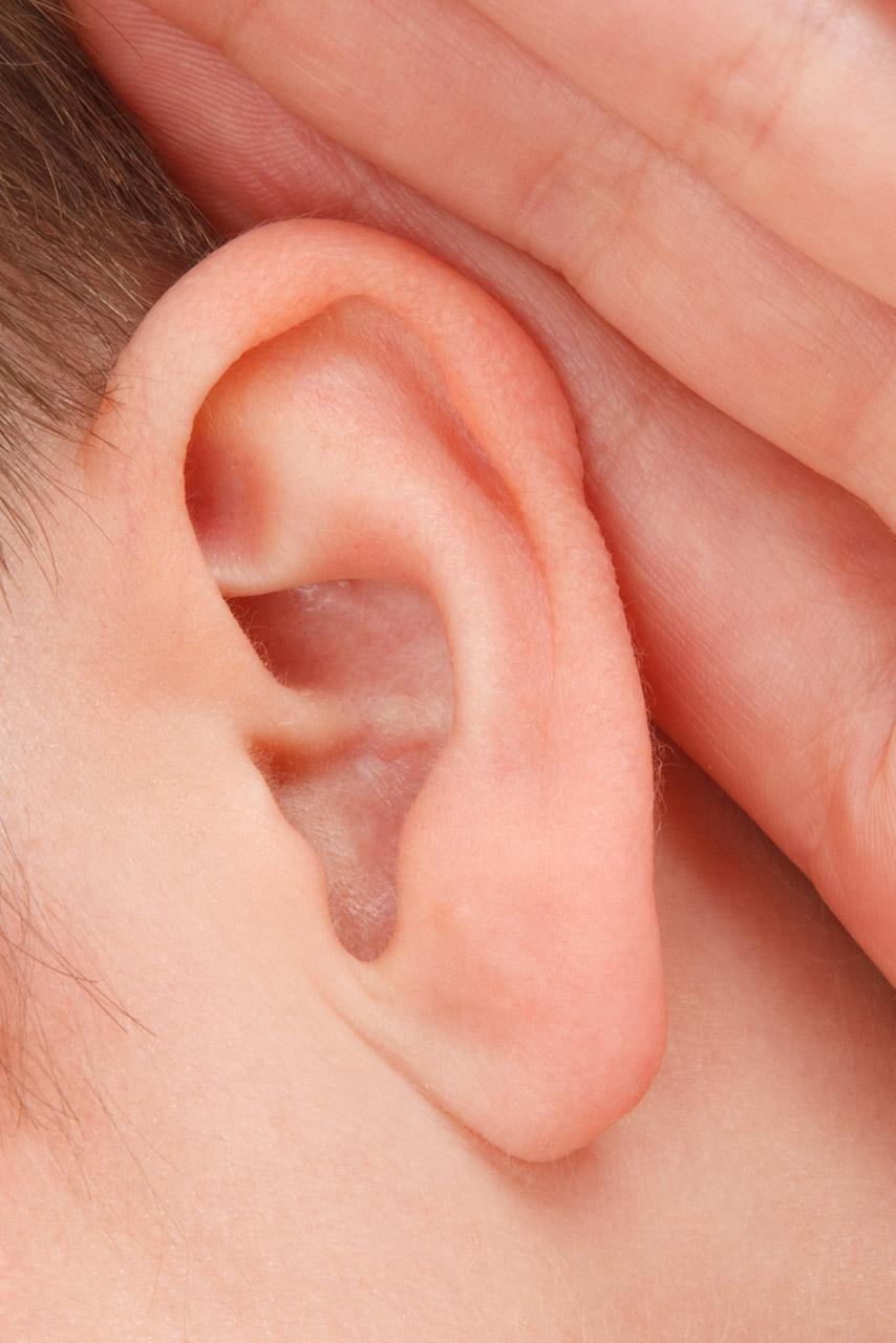 listening-ear