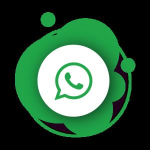 Whatsapp-Icon-PNG